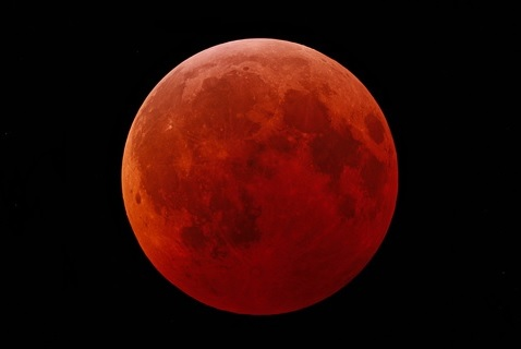 blood moons events - photo #41