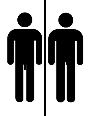 restroomgenders
